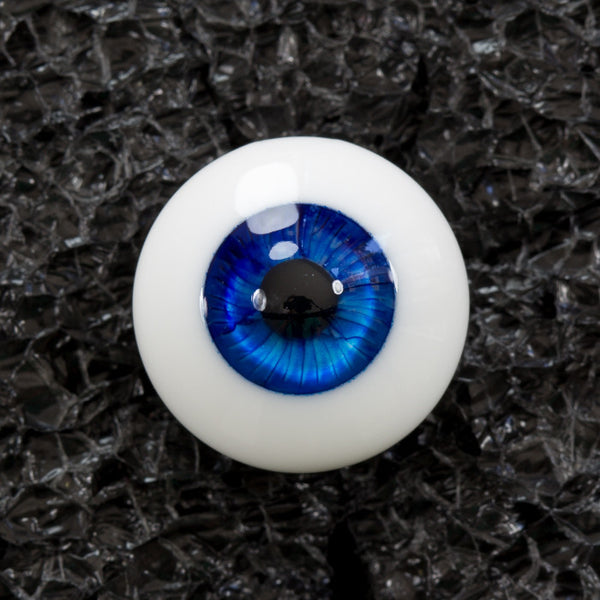 DollBakery Urethane BJD eyes -   Awesome - 1