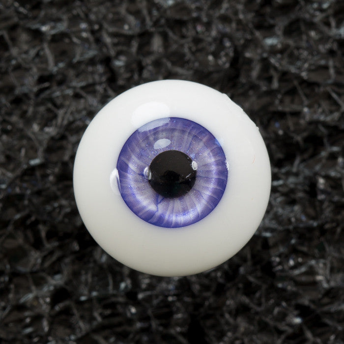 DollBakery Urethane BJD eyes -   Icy Lilac - 1