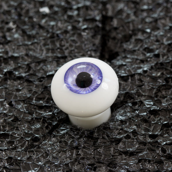 DollBakery Urethane BJD eyes -   Icy Lilac - 2