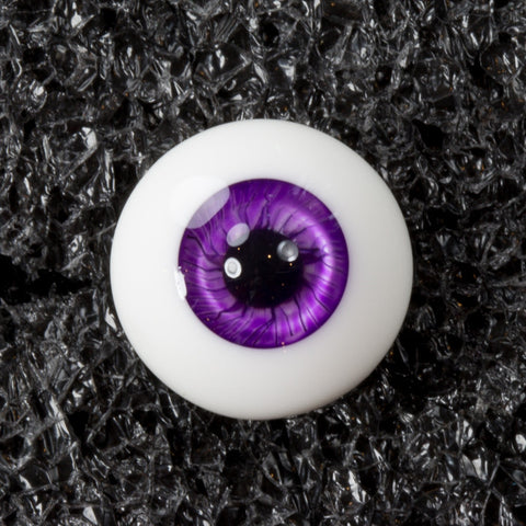 DollBakery Urethane BJD eyes -   Jam (customizable) - 1