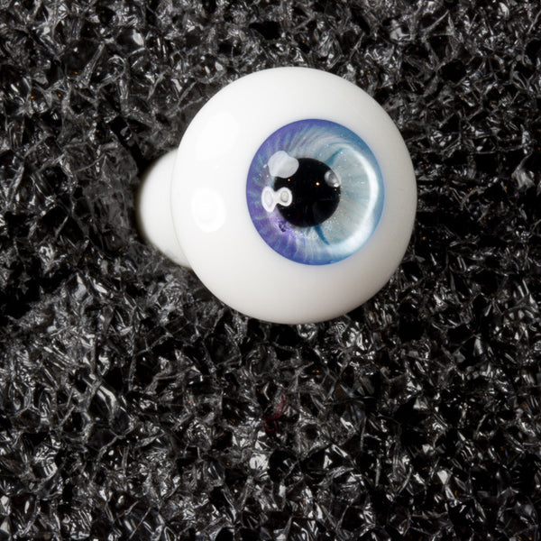 DollBakery Urethane BJD eyes -   Unicorn (update) - 5