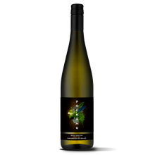 Load image into Gallery viewer, POUNAMU Special Selection Pinot Gris