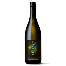Load image into Gallery viewer, POUNAMU Special Selection Sauvignon Blanc