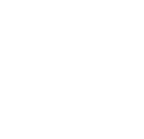 Elkapitan Enterprise Inc.