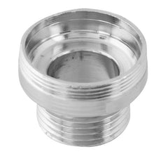 M28 Male Aerator Adapter - for CLEO SFU-717 Shower & Tap Filter