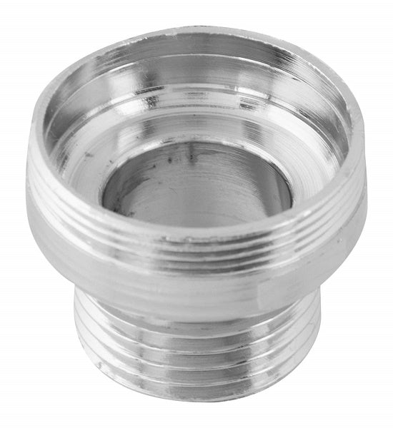 24MM Male Adapter