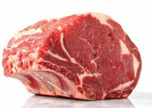 Load image into Gallery viewer, 12Kg Premium Dexter Beef box