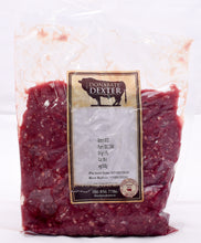 Load image into Gallery viewer, 6kg Prime Cuts Dexter Beef Box