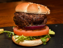 Load image into Gallery viewer, 6x Medium Dexter Steak Burgers 4oz -113g