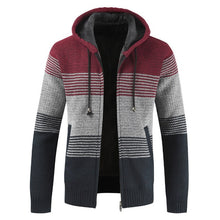 Load image into Gallery viewer, Mountainskin Men's Sweater