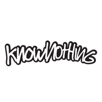Know Nothings
