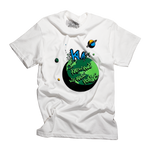 Load image into Gallery viewer, World Explosion Tee