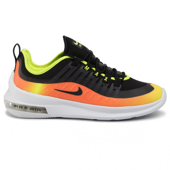 Men's Nike Air Max Axis Premium 'Sunset'