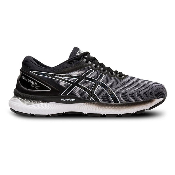 MEN'S ASICS GEL NIMBUS 22 2E