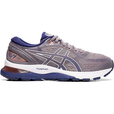 GEL-NIMBUS 21 Women's Shoes