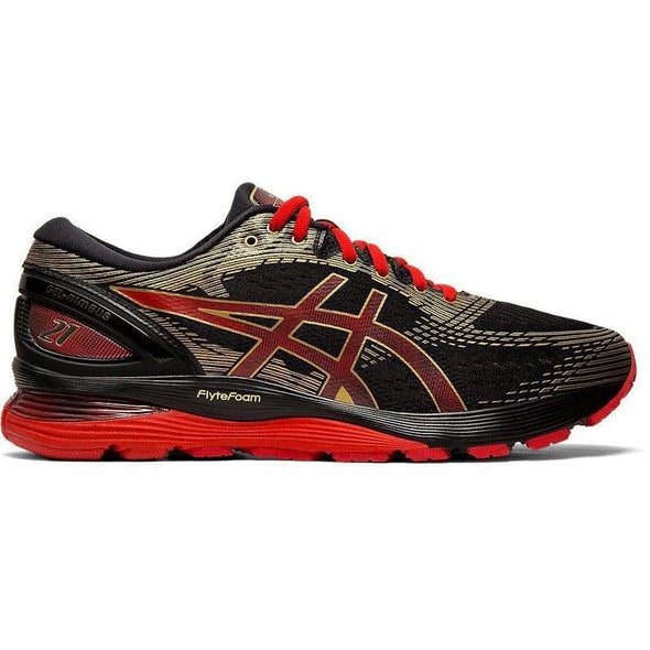GEL-NIMBUS 21 Women's Running Shoes