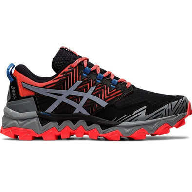 GEL-FUJITRABUCO 8 Women's Shoes