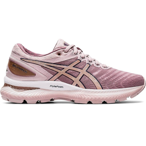 Asics GEL-NIMBUS 22 Women's Shoes