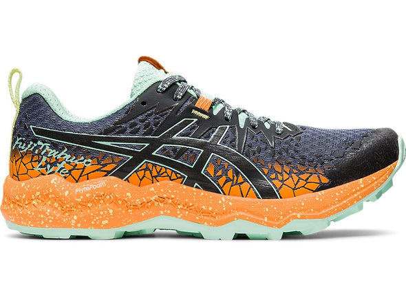 FUJITRABUCO LYTE Women's Shoes