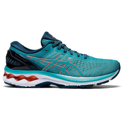 GEL-KAYANO 27 Women's Shoes