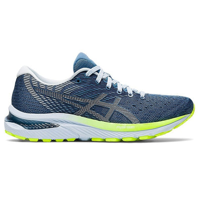 GEL-CUMULUS 22 Women's Running Shoes