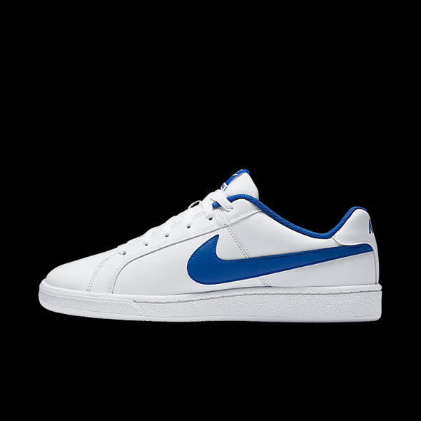 Nike Men's Court Royale Road Casual