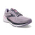 Brooks Women's Adrenaline GTS 21 Road Running Shoes- Purple Pink