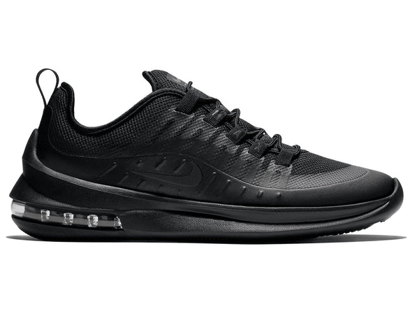 Men's Nike Air Max Axis - black/anthracite
