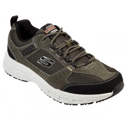 Skechers Relaxed Fit: Oak Canyon Shoes