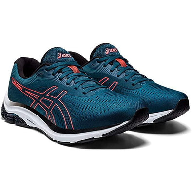 Asics Gel Pulse 12 Men's Running Shoes