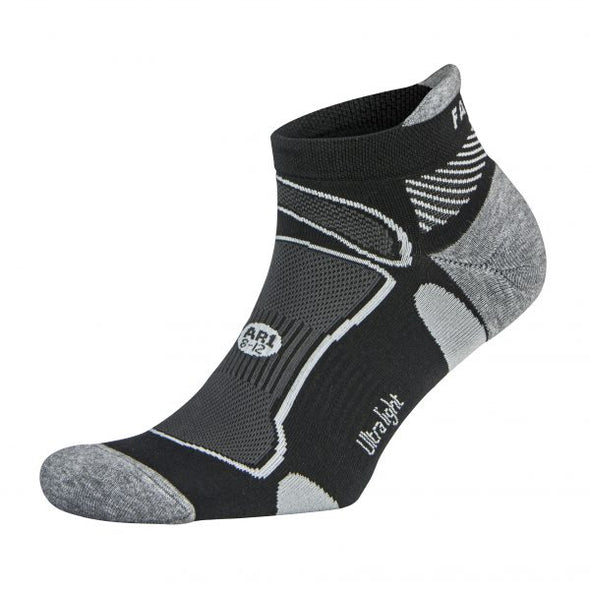 Falke Ultra Light AR1 Socks