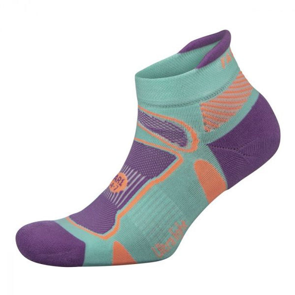 Falke Ultra Light AR1 Socks Aqua