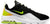 Nike Men's Air Max Motion 2 Road Athleisure Shoes-Black/Orange Total/Volt