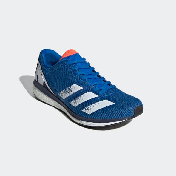 Adizero Boston 8 Running Shoes