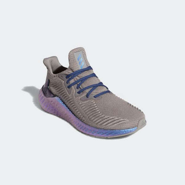 Alphaboost Gym Shoes
