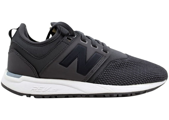 Women's New Balance 247 Magnet Grey