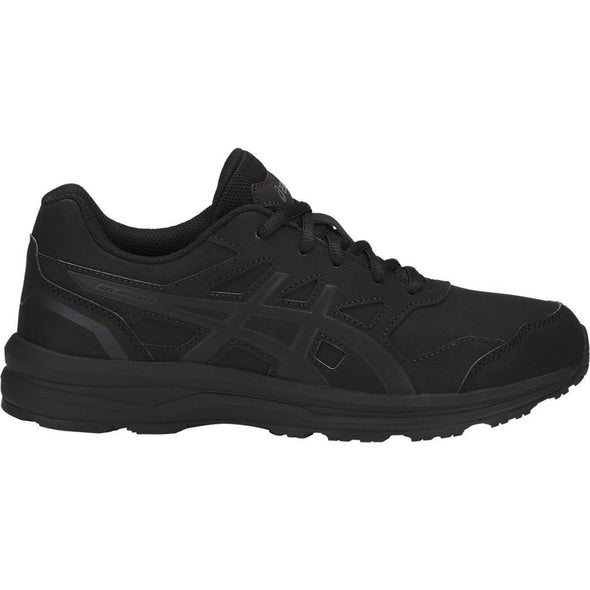 GEL-MISSION 3 Women's Shoes