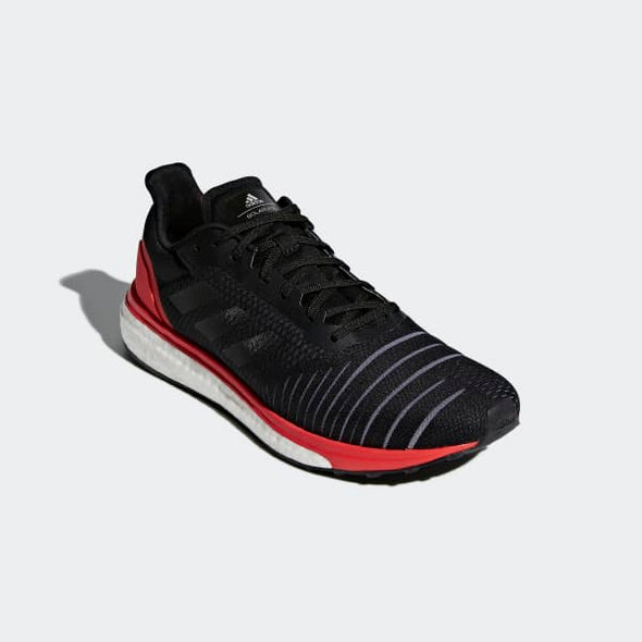 Solar Drive Running Shoes