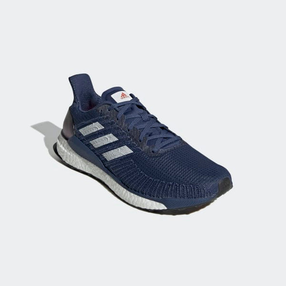 Solar Boost 19 Shoes