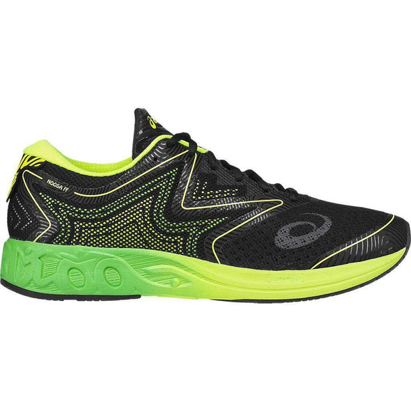 Asics Men's NOOSA FF Men's Running Shoes