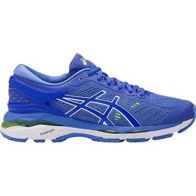 GEL-KAYANO 24 Women's Shoes
