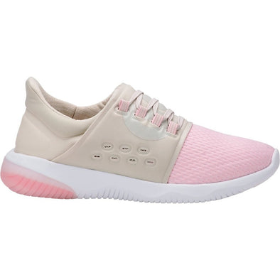 GEL-KENUN LYTE Women's Shoes