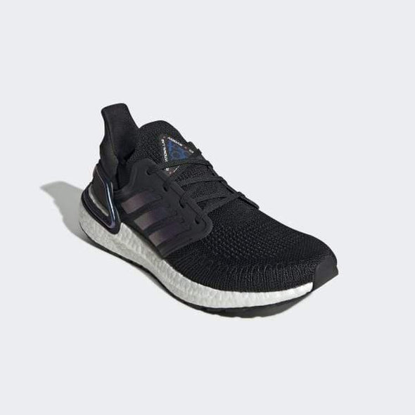 Ultraboost 20 Running Shoes