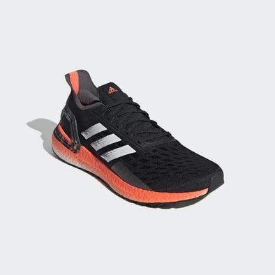 Ultra Boost PB Running Shoes