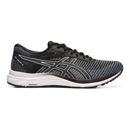 MEN'S ASICS GEL-EXCITE 6