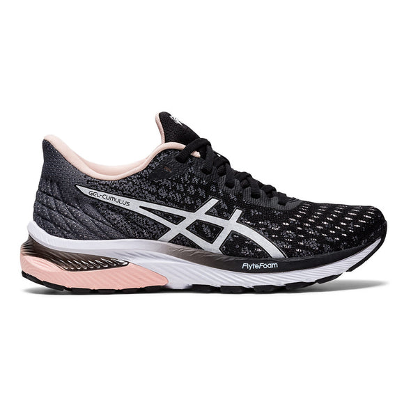 ASICS Women's GEL-Cumulus 22 MK Running Shoes