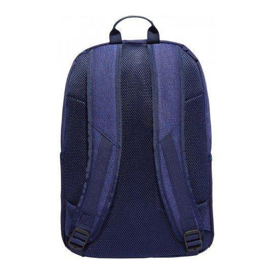 Asics Sport BackPack-Navy