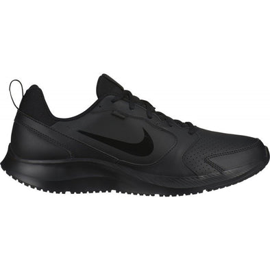 Nike Men's Todos Road Athleisure Shoes-Black/Black/Anthracite/Black