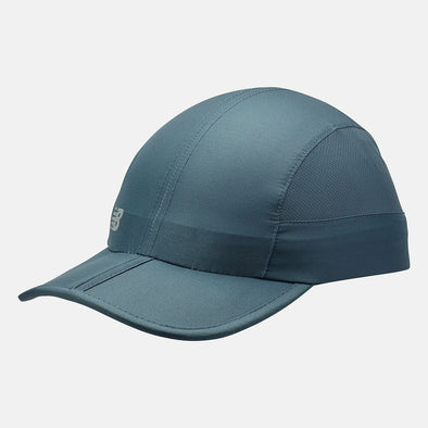 Packable Cap (SNB)