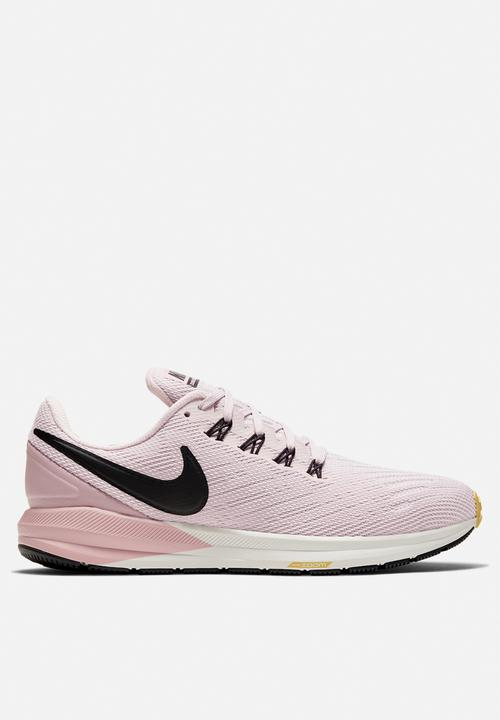 Nike Women's Zoom Structure 22 Road